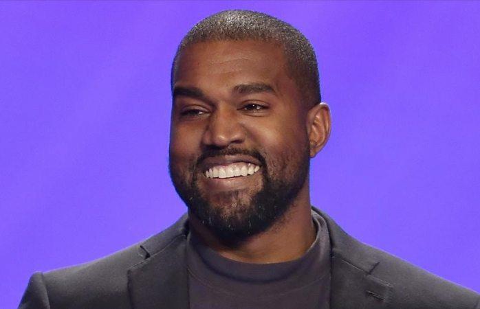 Kanye West promete que EU será como Wakanda si gana la presidencia...