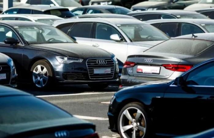 Volkswagen anuncia falla en audi tt 2016, 2017 y 2018; llama a revisión