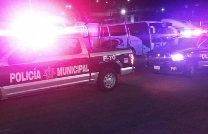 Atienden municipales dos intentos de suicidio