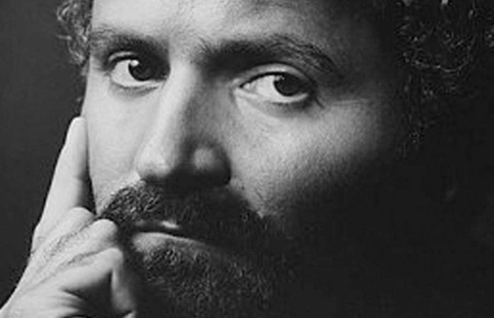 ¿Quién mató al famoso diseñador gianni versace?