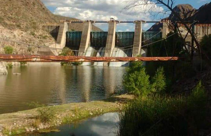 Muere otro ahogado en presa Rosetilla; van 6 en menos de 2 meses