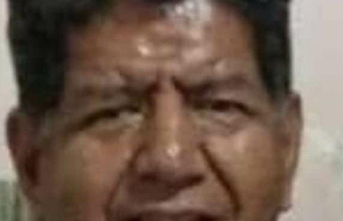 Fallece ginecólogo en Parral víctima de COVID-19