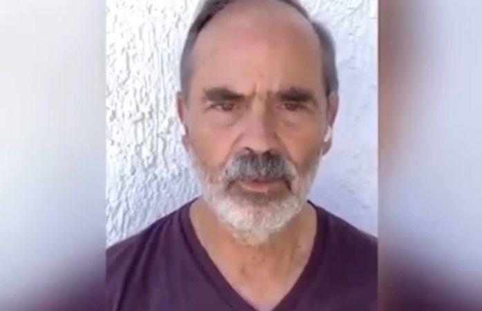 Felicita madero a corral por proyecto de elecciones primarias