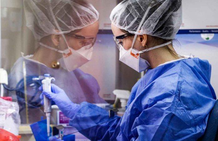 Terapia de plasma, posible nuevo tratamiento contra coronavirus