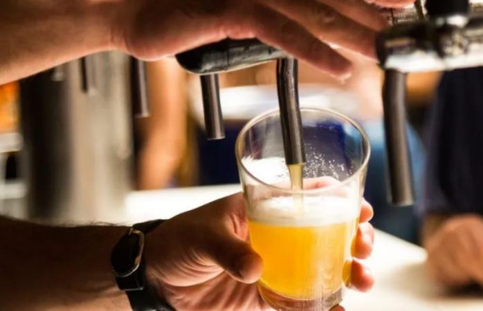 Cerveceras también inician operaciones en cdmx y jalisco