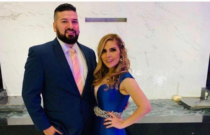 Demandará Karla Panini a la familia de Karla Luna