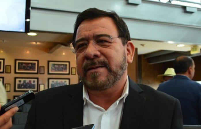 Van diputados de morena en contra de la reforma electoral