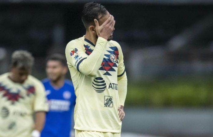 Comenzarán futbolistas a declarar impuestos tras petición de la uif