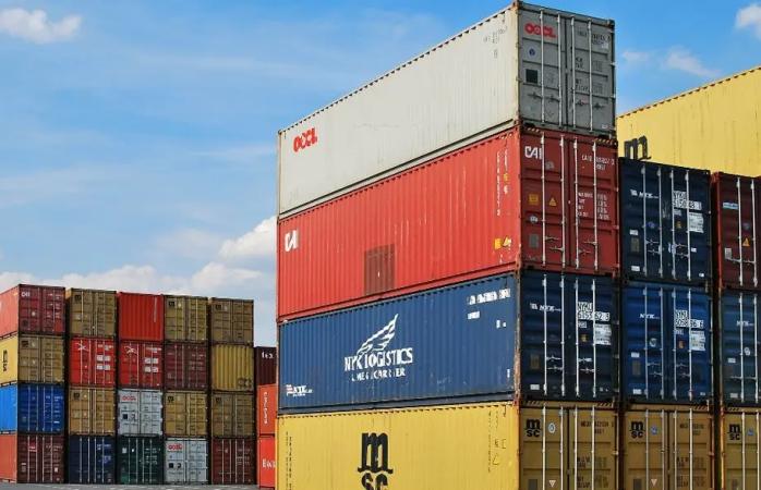 Se derrumban exportaciones a ee.uu desde méxico