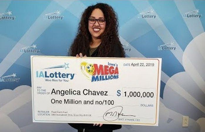 ¡Sube el premio! Mexicano podría ganar 378 millones de usd hoy mismo