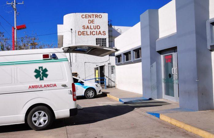 Muere niño intoxicado por medicamento en Julimes