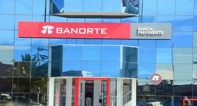 Banorte anuncia que pospone tus pagos por 4 meses ante contingencia