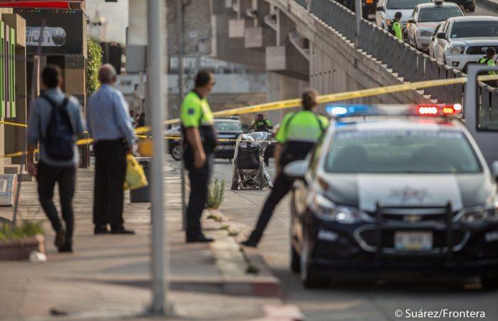 Advierten: cifras de asesinatos en febrero no son para presumir