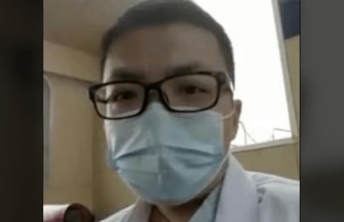 Muere doctor por derrame cerebral tras trabajar 35 días sin descanso