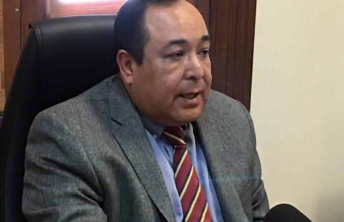Promoverá estado juicio político contra juez federal