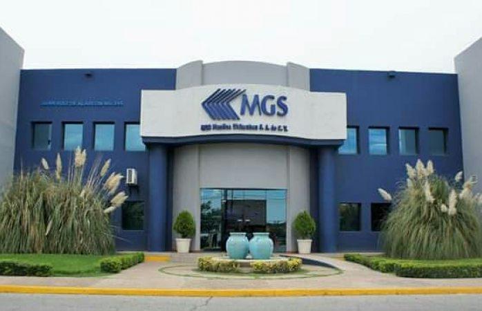 Despidos masivos en maquiladora MGS plastics