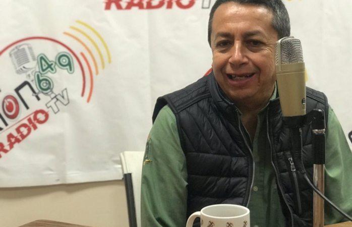 Aumentan medidas de prevención contra covid-19 en Guadalupe y Calvo