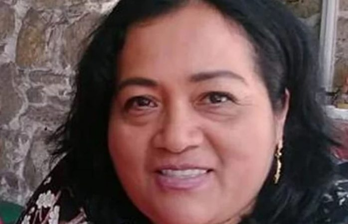 Matan periodista en veracruz