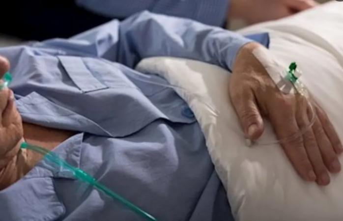 Mueren 2 ancianos más del asilo que presentó brote en nuevo león