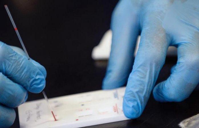China logra vacuna experimental vs covid-19 que genera anticuerpos