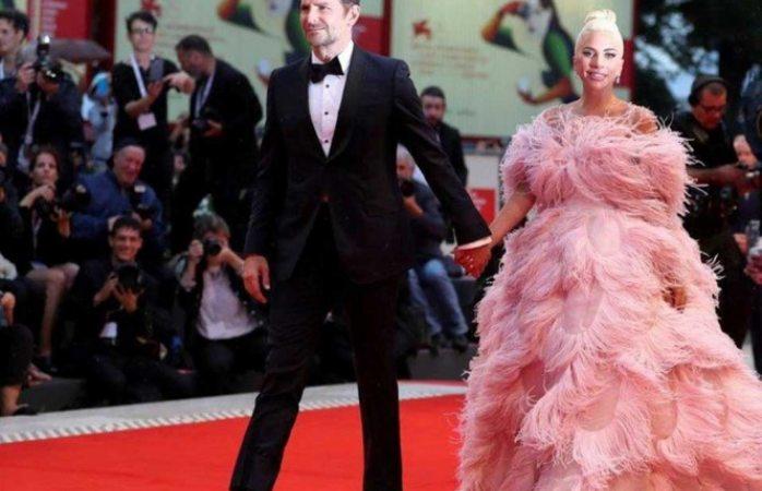 Confirman festival internacional de cine de venecia para este año
