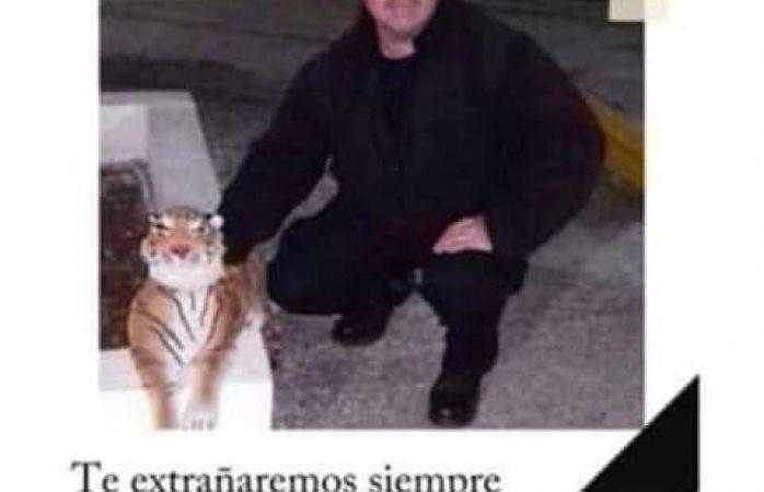De Delicias agente abatido en enfrentamiento de Jiménez