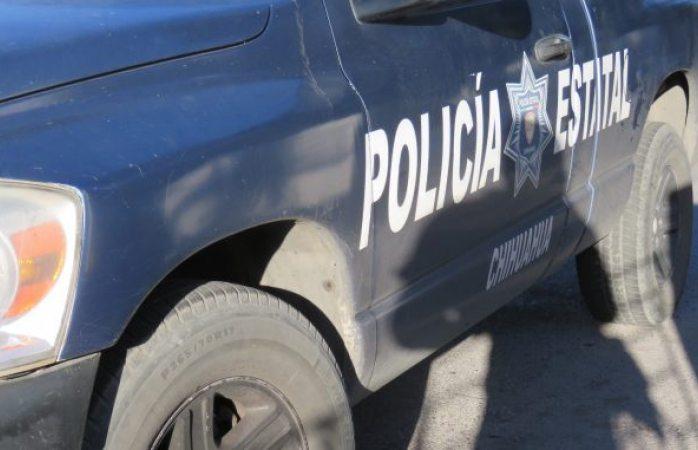 Atacan de nuevo a policías en juárez