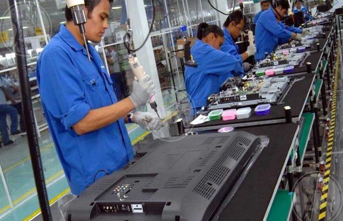 Sí ayudan las nuevas medidas: sector industrial