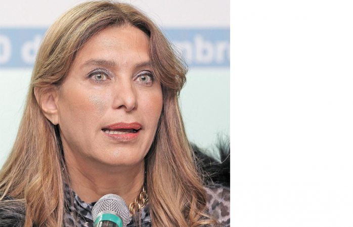 Replican caso maru en reynosa tamaulipas