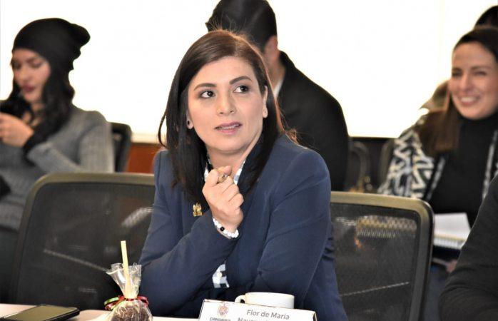 Regidora propone descuentos del 50% a eventos deportivos y culturales