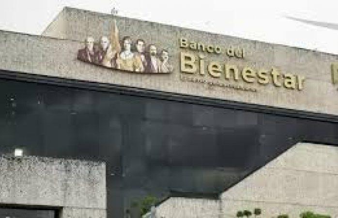 El Banco Del Bienestar Tiene Vacantes Disponibles Ve Aqu U00ed