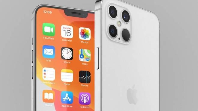 Apple: Se filtra nueva característica que tendría un futuro iPhone 13