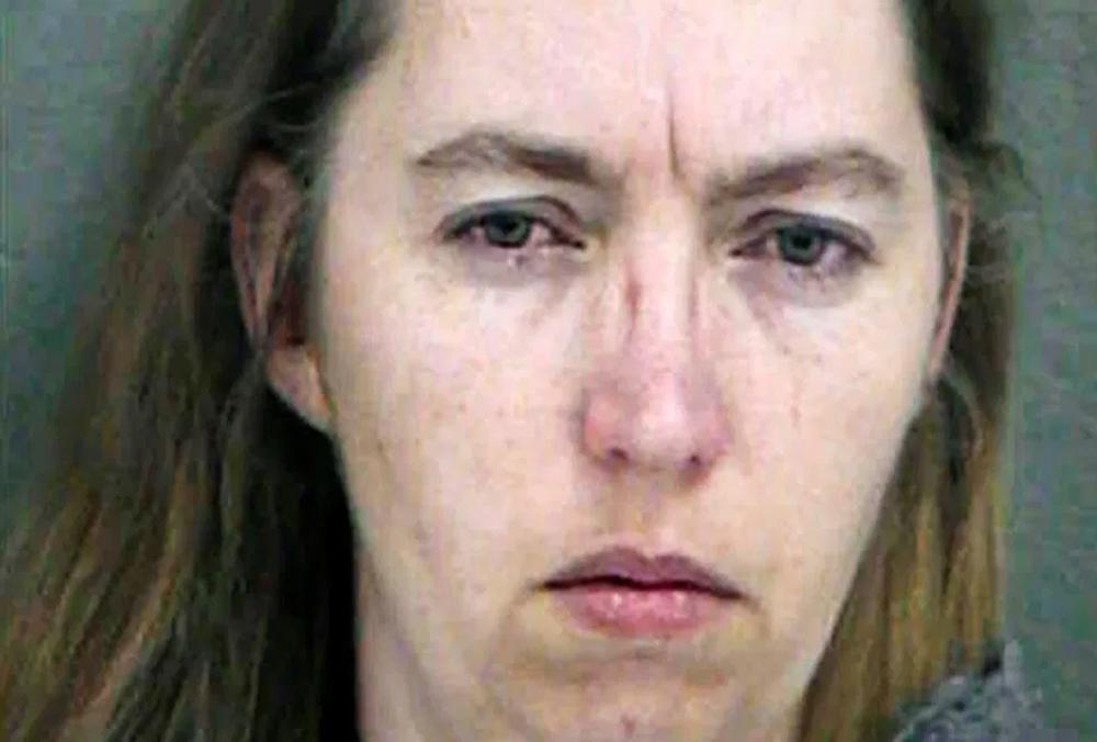 Será ejecutada mujer que mató a embarazada para sacarle el bebé y secuestrarlo