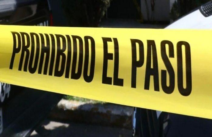 Muere bebé tras ingerir veneno para ratas en nezahualcóyotl