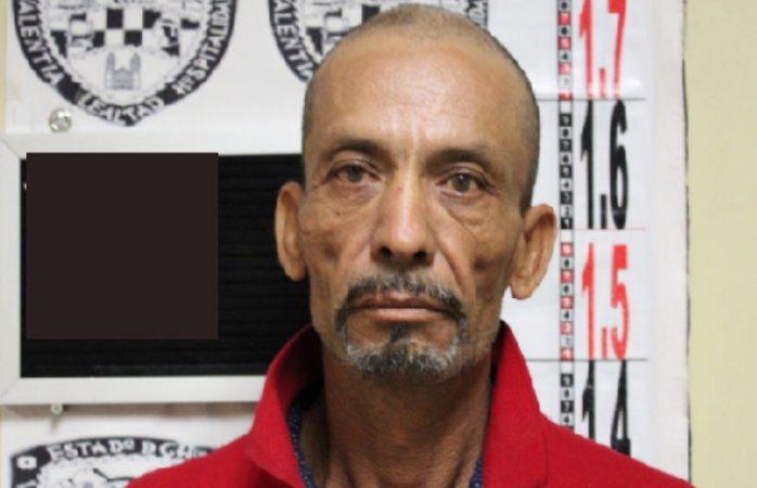 Le dan 5 años de cárcel por robar 1.5 millones de pesos de cajero