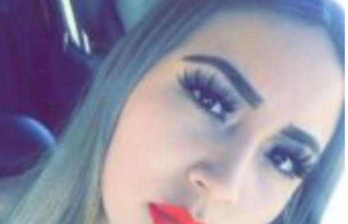Identifican a mujer asesinada en la parral-jiménez