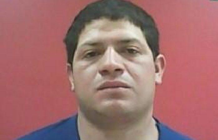 Lo sentencian a seis años de cárcel por violentar sexualmente a una menor