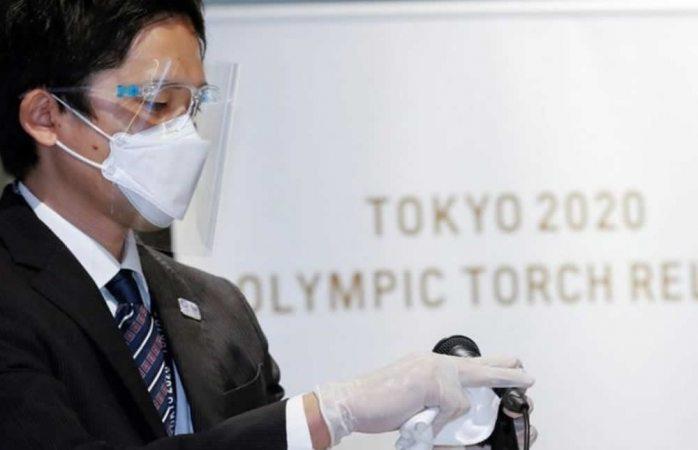 Pone japón en práctica estas medidas para controlar la pandemia