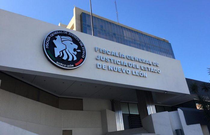 Ocupa nuevo león cuarto lugar en denuncias contra funcionarios