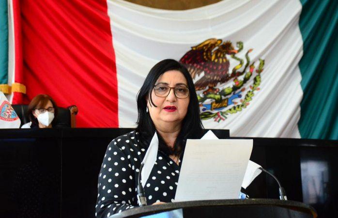 Denuncian ingreso de ganado centroamericano a méxico