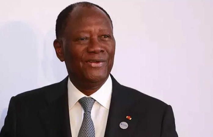 Dispuesto gobierno marfileño a encuentro antes de las elecciones