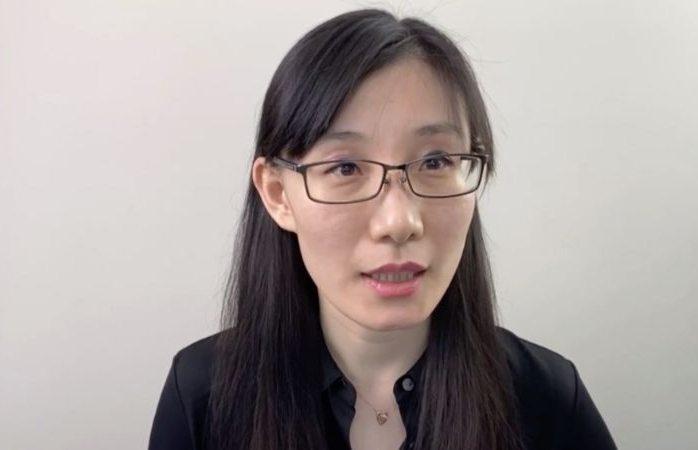 Covid fue diseñado como arma biológica y liberado a propósito, dice viróloga china