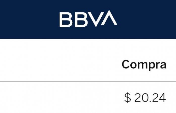 Precio del dolar arriba de los 21 pesos