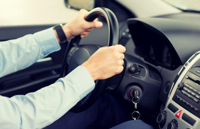 Suspende vialidad cursos para obtención de licencias de conducir