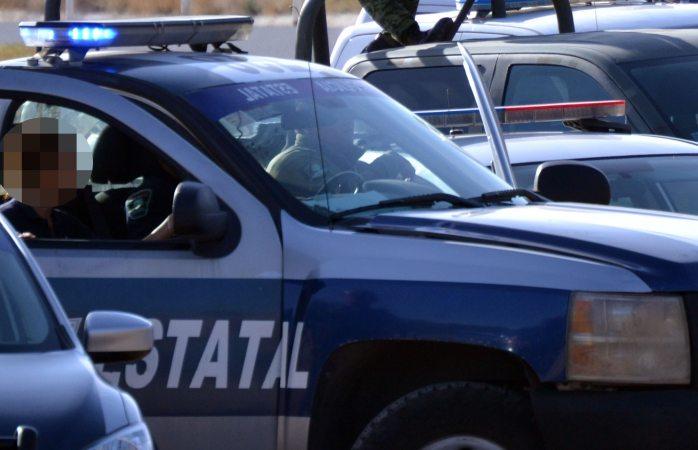 Liberan a 9 estatales acusados de robo y abuso de autoridad