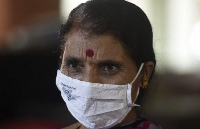India supera los 5 millones de casos de covid-19