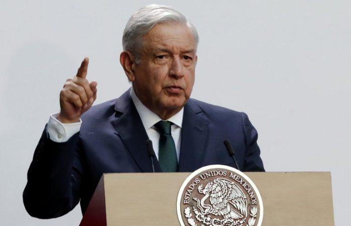 Loret de mola aseguró que los mexicanos no respaldan a ciegas al presidente