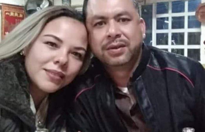 Condena ichmujeres el asesinato de yessica silva