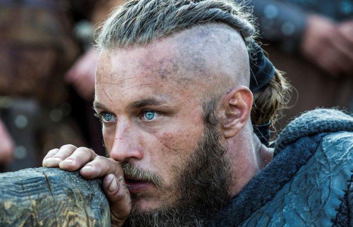 Creencias sobre vikingos son equivocadas