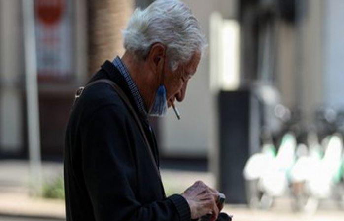 Propone pt aumentar hasta 30 pesos cajetilla de cigarros